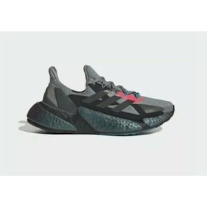New Adidas Boost Running Shoes FW9296